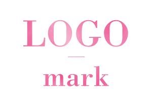 ロゴマークデザインはメッセージグラフィックにお任せください